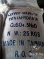 COPPER SULPHATE-CUSO4 24.5%;25%;25.5%
