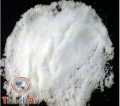 KNO3 (potassium nitrate)