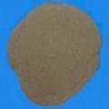 Phụ gia bê tông siêu dẻo NSF(Naphthalene Sulfonate Formaldehyde