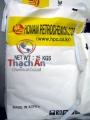 PEG 300/400/4000 (Polyethylene Glycol)
