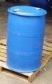 Polycarboxylic Copolymer