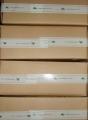 Chất nở cho nhựa và cao su AC 7000F (Azodicarbonamide/Cellcom-AC
