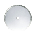 LƯỠI CƯA  (Sintered Diamond Saw Blade)