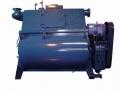 Cối nghiễn Bê tông (Twin shaft mixer)