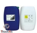 H3PO4 85%min (Industry Grade)