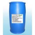 Phụ gia bê tông siêu dẻo (Polycarboxylate Superplasticizer -PCA)