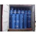 Tẩy đường (NaHSO3-Sodium hydrosulfite)