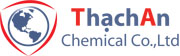 Thach An Chemical Co.,Ltd